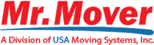 Mr. Mover Inc. –  Michigan's Best Local Moving Company
